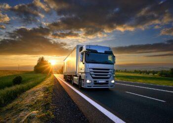 rivestimento antimicrobico per camion