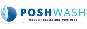 POSHWASH