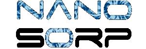 Nano Sorp